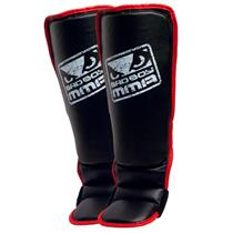 Bad Boy MMA Series Shin Guards